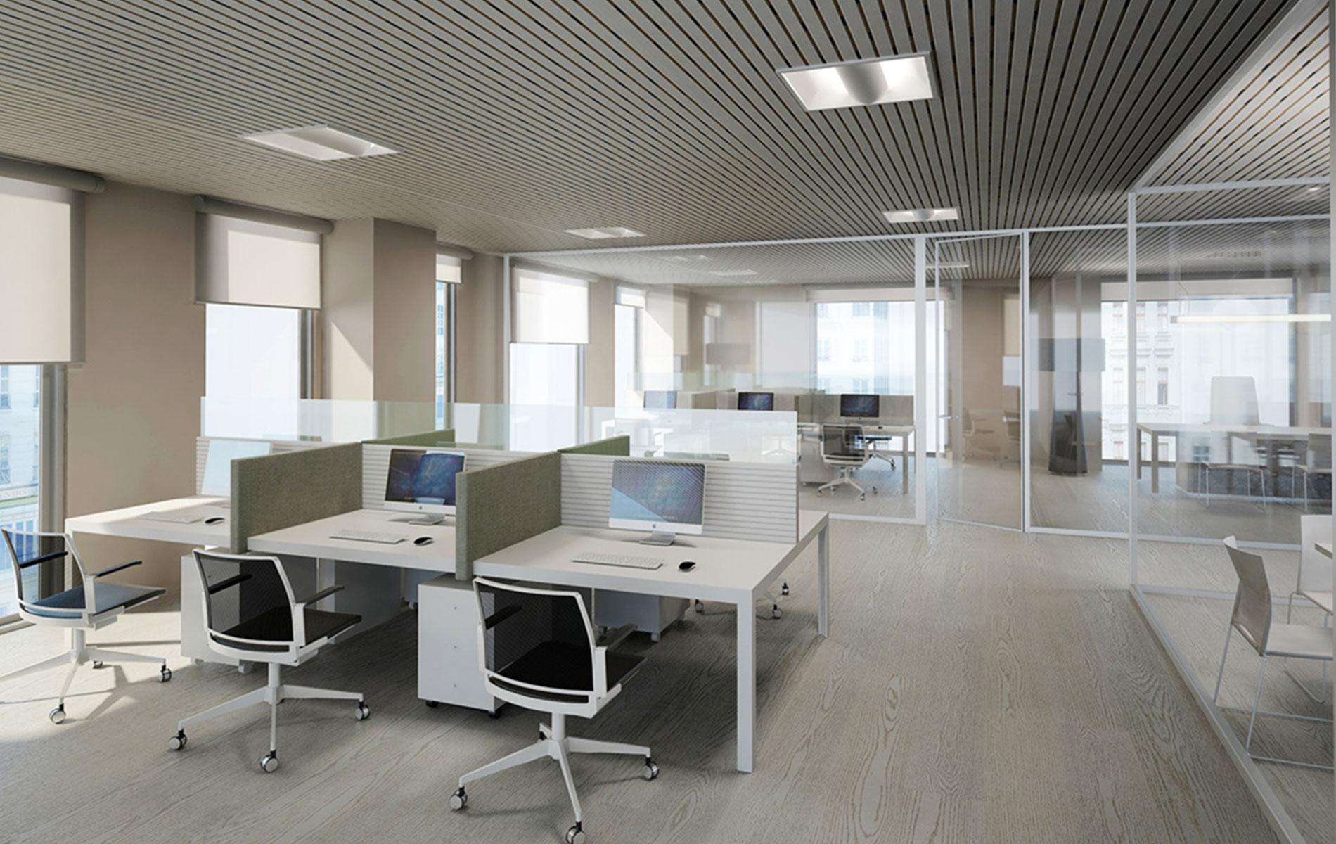 , Noleggio Led – Torino, Noleggio Operativo Led